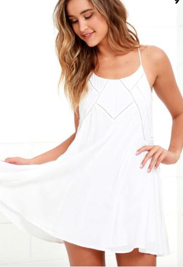 https://www.lulus.com/products/easy-honey-ivory-slip-dress/236306.html